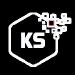 MSP Kassensystem