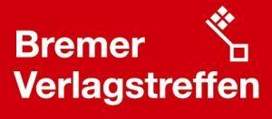 Bremer Verlagstreffen Logo