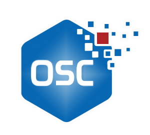 MSP OSC - Online Service Center