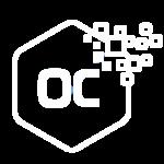 OnlineChecker
