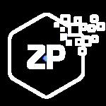 MSP Zusteller-Portal