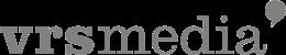 vrs-media Logo